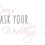 Good Questions to Ask Your Wedding Planner