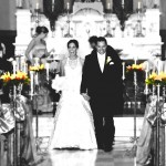 Do You Know the Different Types of Wedding Ceremonies?