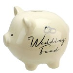 11 Tips for Planning a frugal (Not Cheap) Wedding