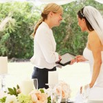 Common Wedding Day Fears & How to Get Over Them