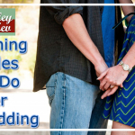 One Thing Couples Must Do After the Wedding
