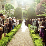 What Wedding Styles Are There? The 9 Popular Wedding Styles