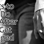 Things to Not Do Right After You Get Engaged