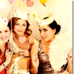 5 Ways to Enjoy (and Survive) the Hen Party