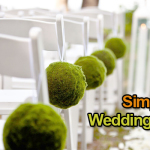 Simplifying the Wedding Guest List Process