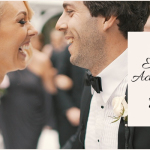 Ways to Ensure You Actually Enjoy Your Wedding Day